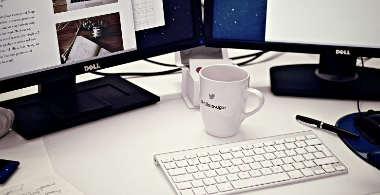 Mug publicitaire d'entreprise : une nouvelle approche marketing