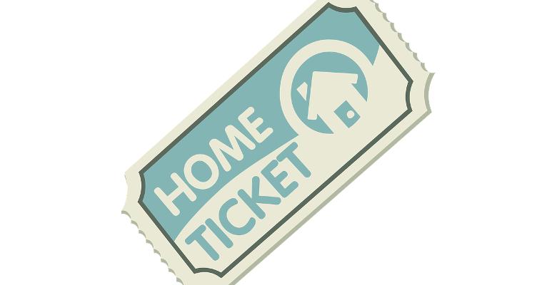 Comment vendre votre ticket en ligne pour un évènement ?