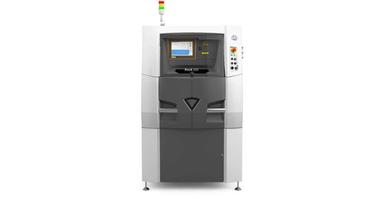 L'imprimante 3D : un équipement révolutionnaire
